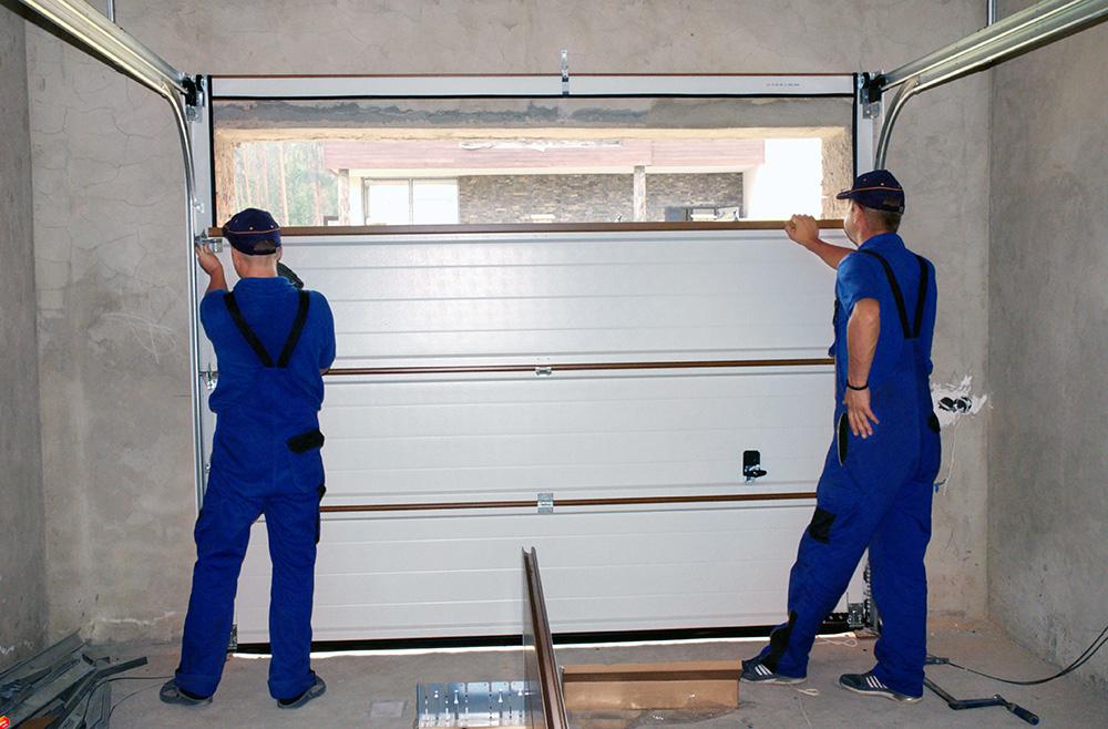 01---fabbro-riparazione-porte