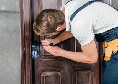 04 riparazione serrature