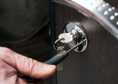 05 riparazione serrature