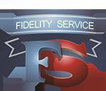 Service 24 Udine